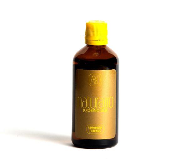 Naturasso eterično ulje jojobe