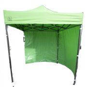 gazebo-tenda-01