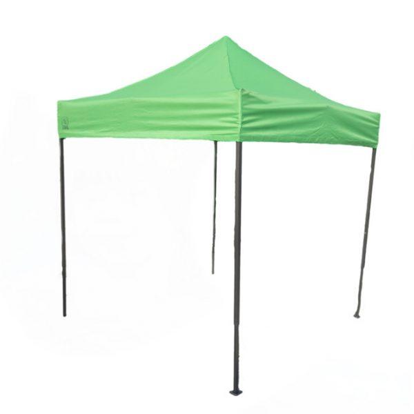 gazebo-tenda-08