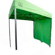 gazebo-tenda-09