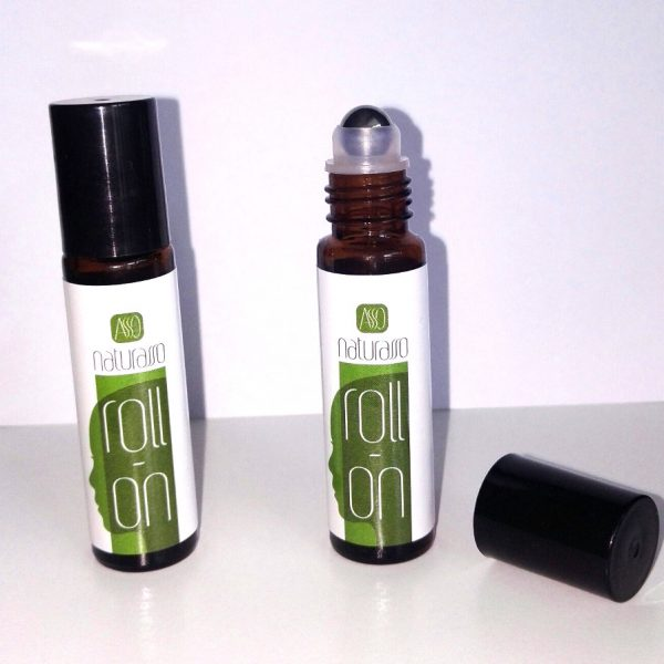 naturasso-roll-on-01