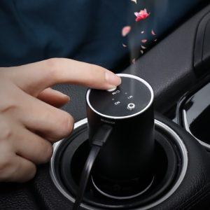 Aroma difuzor za kola