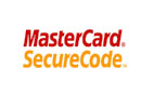 MasterCard Secure