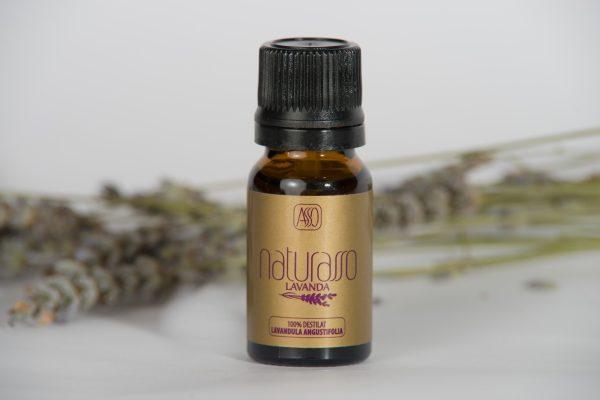 Kapi lavande - Esencijalno ulje lavande 100% destilat lavande